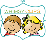 whimsy-clips-by-laura-strickland-square