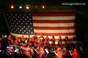 Family Friendly Events: Hendrick's Symphony